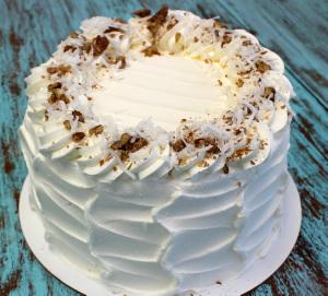 Dessert Cakes Art Of Cakes Maryville Tn